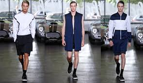 韩版潮流男装品牌一手货源、厂家支持免费代理
