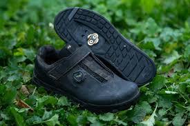 广州女鞋批发市场有哪些?实力渠道、产品保证