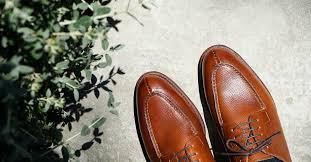 广州的鞋子质量怎么样?真正品质工厂直销
