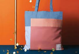 品牌女包在哪里买合适?包包零售批发平台