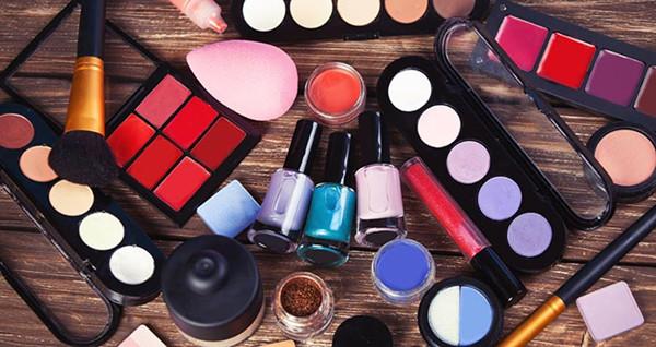 详细介绍下化妆品货源在哪几个城市?咋代理的