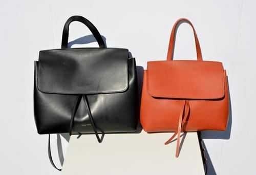 品牌包包代理怎么赚钱?独家包包货源,售价特低