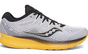 温州男鞋生产基地在哪里?品质高端,工厂男鞋批发
