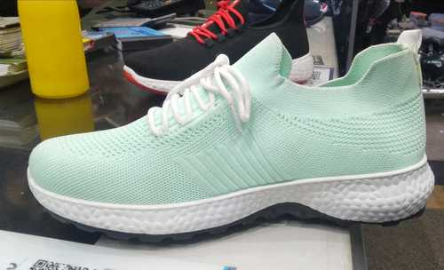 温州一线品牌鞋子尾货批发最低价,一手货源