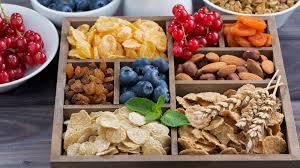 零食一件代发,零食批发货源,天天发货