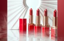 今天终于知道微商化妆品代理费一般多少钱了