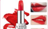 品牌化妆品从哪里进货比较靠谱?正规一手化妆品批发供应商