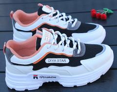 福建运动鞋批发厂家货源,低价爆款,微商 网店一件代发