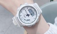 广州站西路买复刻表攻略-8000款手表货源任你挑选