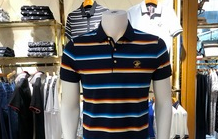 高端品牌服装网购平台-奢侈品服装代理一手货源一件代发