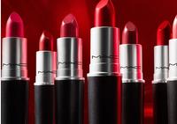 欧美日韩化妆品口红一手货源-专供微商,直播、各大平台