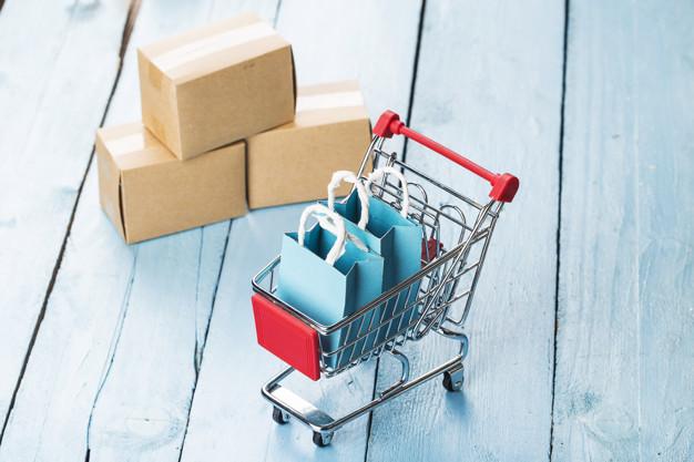 网店货源从哪里来的?理想的货源具备6个特点