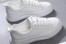 莆田运动鞋公司货-精选优质厂家合作-支持一件代发