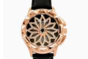 复刻手表在哪个网站购买?n厂手表厂家顶端品质-货到付款