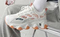 做莆田鞋微商怎么找客户?如何找到精准客源
