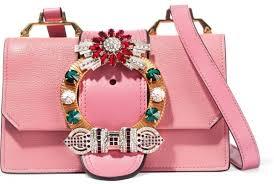 品牌包包奢侈品货源厂家直销一件代发