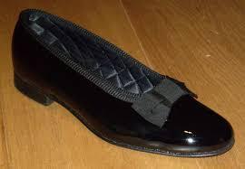 推荐下耐克鞋怎么区别莆田货和正品?有什么不一样