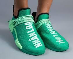 你知道莆田哪里厂家批发鞋子便宜吗?阿冒告诉你