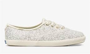 全国哪里鞋子质量好批发便宜?莆田鞋厂家直销