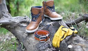 莆田哪里的鞋子质量好?究竟怎么找