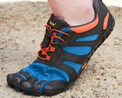 莆田鞋质量等级属于什么级别?