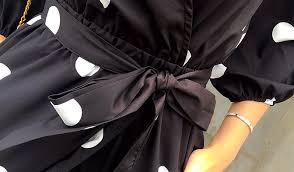 杭州中高档女装批发市场在哪里进货?