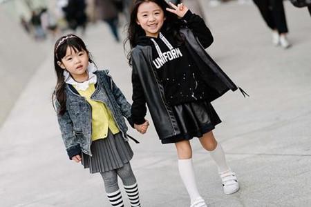 网店童装代理加盟货源渠道,量大享受批发价