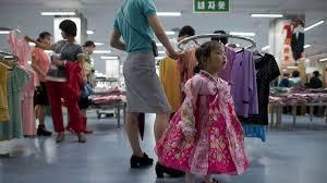 5元童装批发市场在哪里?五元童装从哪进货