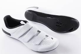 耐克鞋和莆田鞋哪个质量好?你知道吗