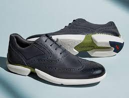 莆田鞋分几种等级?哪些等级质量更高