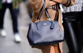 上海皮包背包批发市场在哪?上海最大的皮包市场一件代发