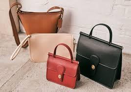 广州真皮包包尾货批发市场在哪里?广州尾货包包在哪里拿货