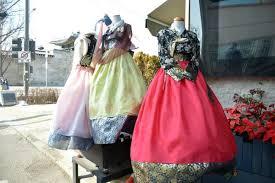 上海童装批发货源哪里好进货?上海童装批发市场在哪