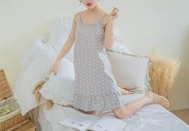 广州批发衣服一手货源哪里批发便宜?