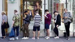 最大潮牌男装市场在哪里?广州哪里男装潮牌货源最多