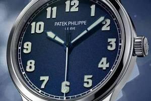 网上买手表在哪里买靠谱?哪里买手表有保障