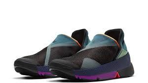 科普下微信卖的莆田鞋是真的吗?
