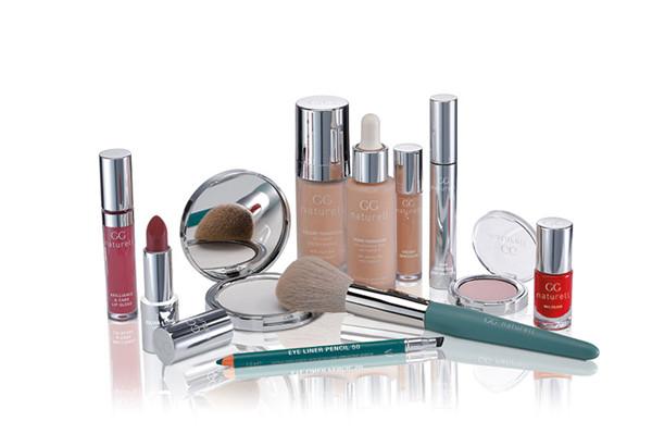 南京化妆品批发市场在哪个位置?厂家直销一手货源