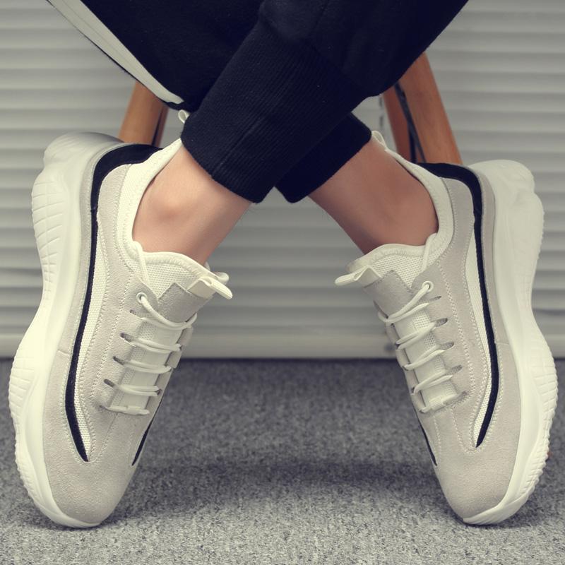奢侈品鞋子货源 支持批发包退换 免费代理