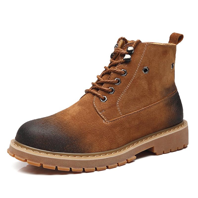 莆田品牌运动鞋批发一手货源,专柜货源,退换无忧