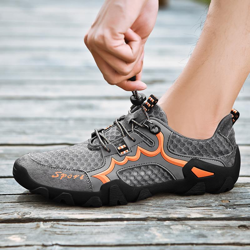 淘宝货源运动鞋免费代理,零风险,厂家运动鞋批发