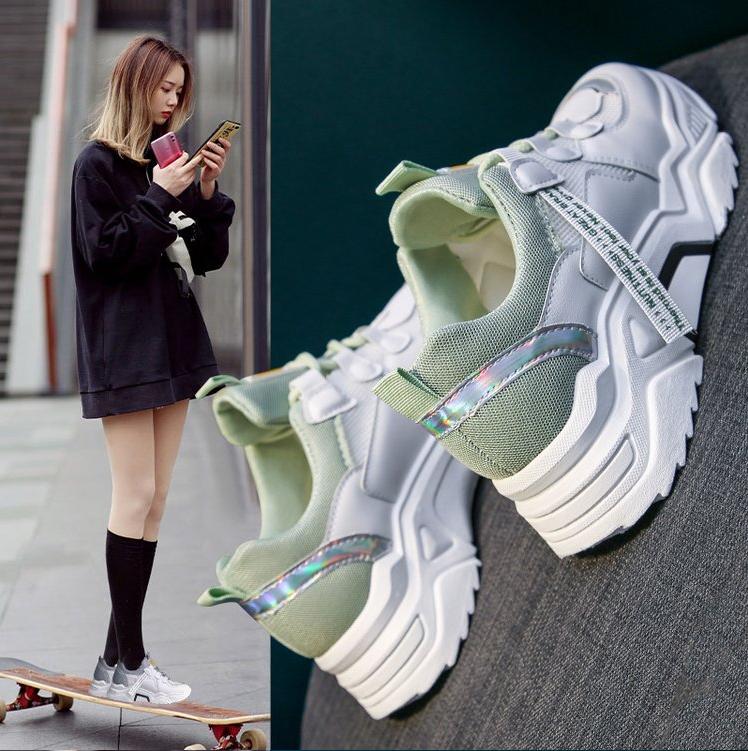 原单女鞋货源一件代发,专业营销团队,长期招代理