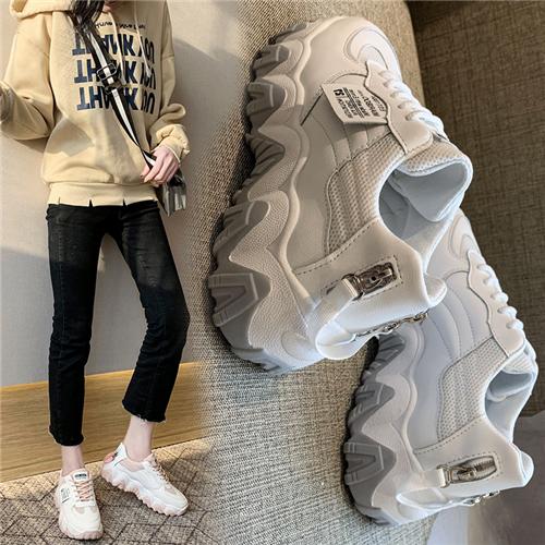 温州女鞋批发厂家直销,最新款式女鞋货源
