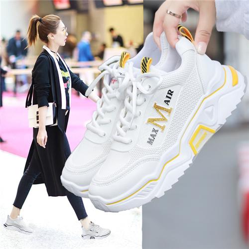 微信买鞋靠谱吗?运动鞋厂家一手货源,支持货到付款
