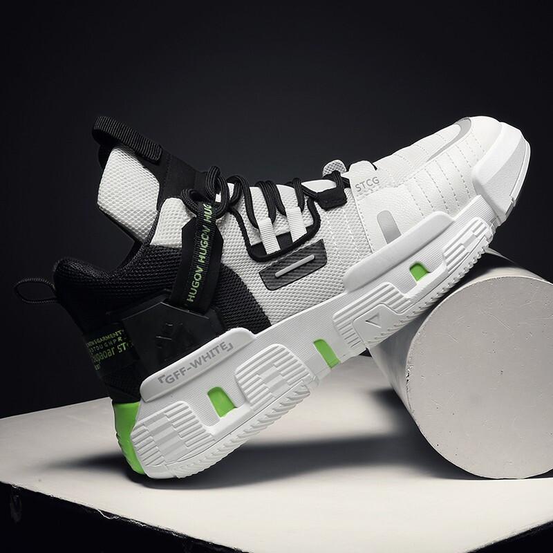 莆田一手运动鞋厂家货源,主打高端厂家一件代发