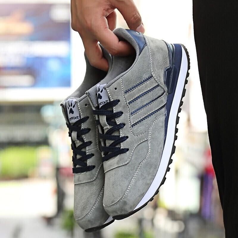 世界高档运动鞋一手货源、品牌老店,自有工厂批发