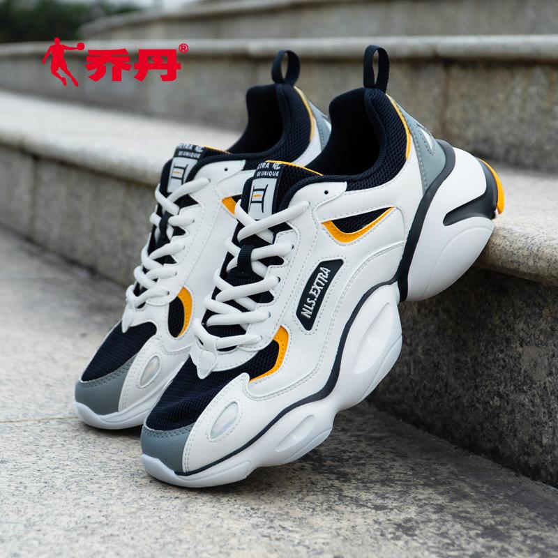 潮牌品牌AJ阿迪耐克运动鞋货源,欢迎招代理加入