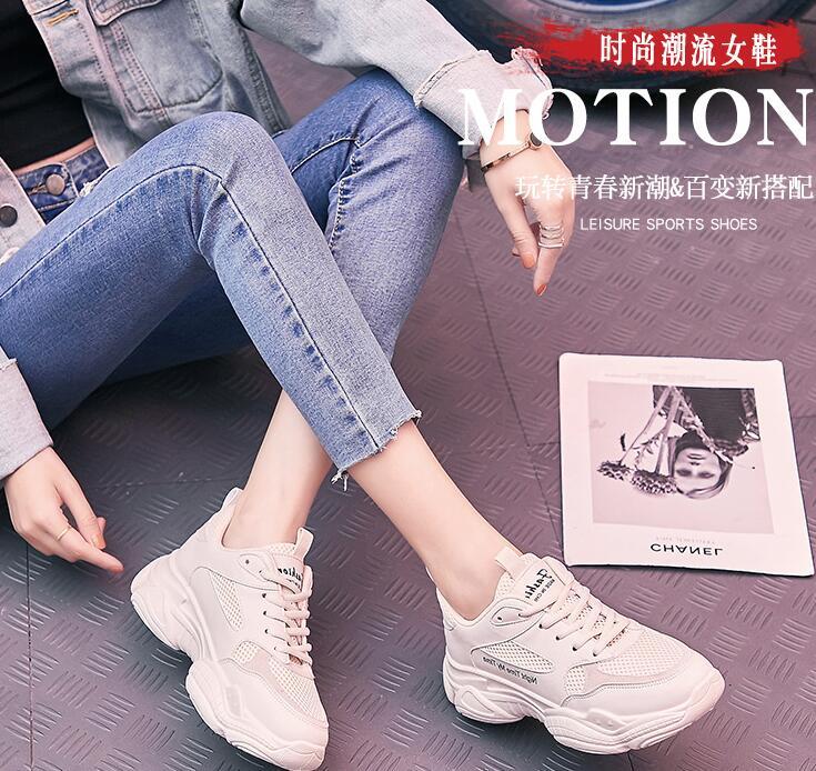 东莞H12纯原AJ运动鞋厂家直销,微信货源。