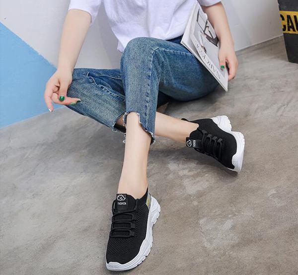 莆田顶级鞋业批发,幕后高端运动鞋货源,专注品质