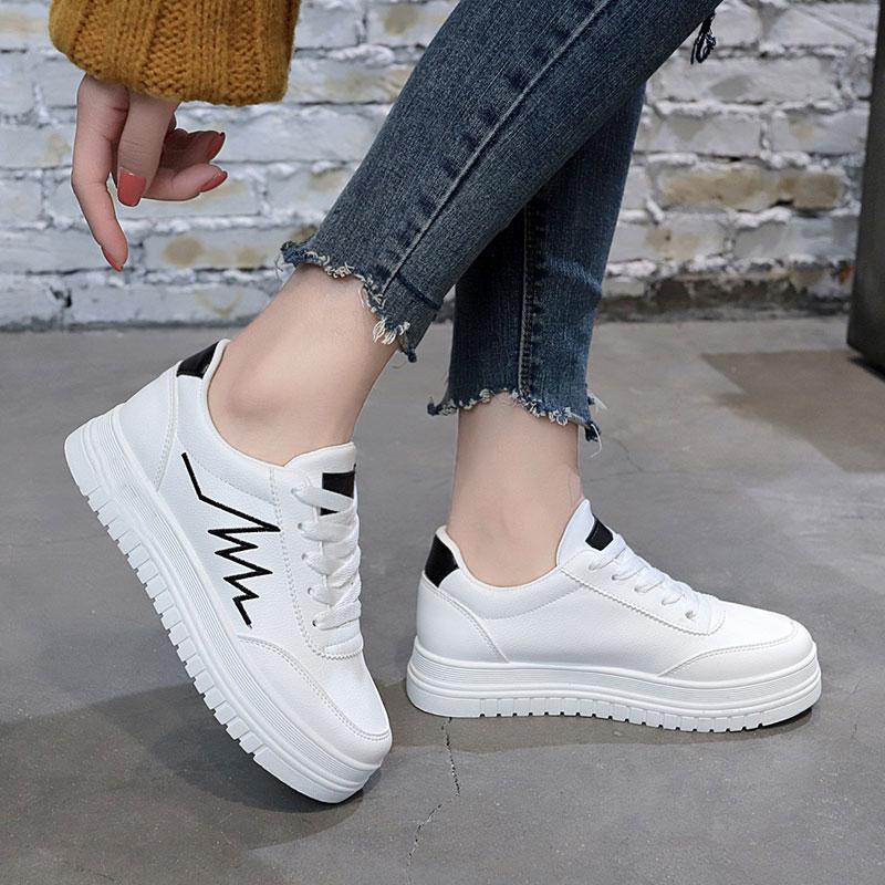 潮流品牌运动鞋厂家货源,(零售批发)五年本地档口
